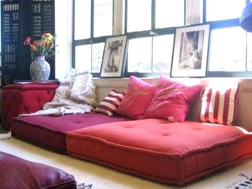 Pin By Sofacouchs On Apartment Sofa In 2020 Floor Seating