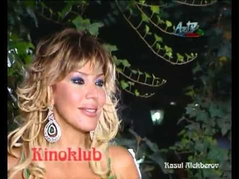 Brilliant Dadashova Qelbim Kusub Senden Youtube Senden Brilliant Music