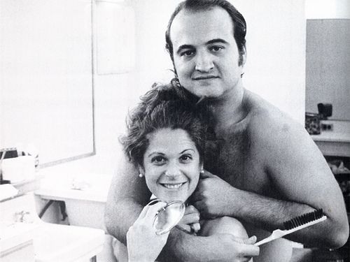 Google Image Result for http://www.thisisnotporn.net/wordpress/wp-content/uploads/2010/06/John-Belushi-and-Gilda-Radner.jpg
