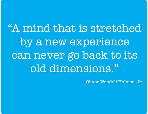 insightful quotes | 13 Insightful Quotes About Change ~ Change Your Brain Now:
