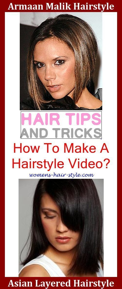 Change Your Hairstyle Online Women Womens Hairstyles Hair Styles Cool Hairstyles