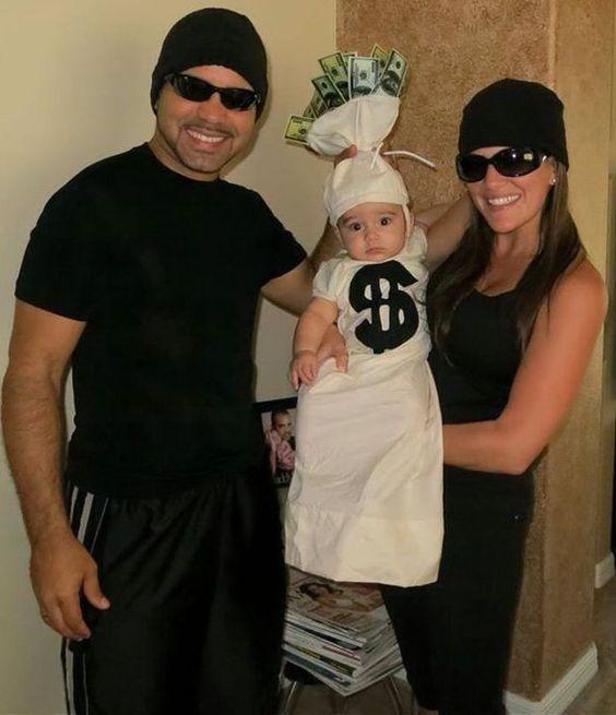 Halloween babák10 | Forrás: media-cache-ak0.pinimg.com
