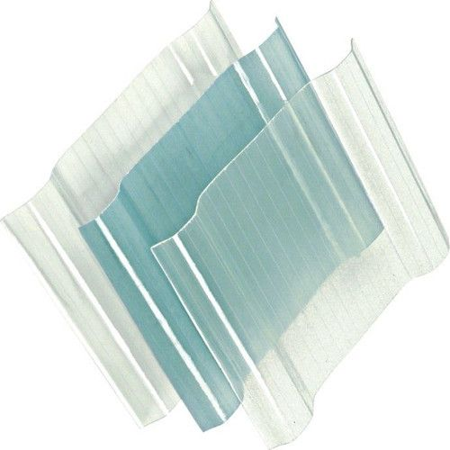 Time To Source Smarter Corrugated Plastic Roofing Fibreglass Roof Corrugated Plastic Roofing Sheets
