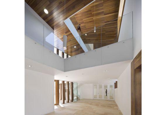 inneren-Escaton-Architektur