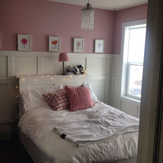 Latest Bedroom Colours 2015 Ikea Bedroom Youth Red Wall Decor Bedroom Cool Kids Bedroom Ideas For Girls: Pinterest €� The World's Catalog Of Ideas