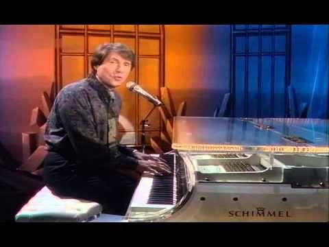 Udo Jürgens - Engel am Morgen 1989