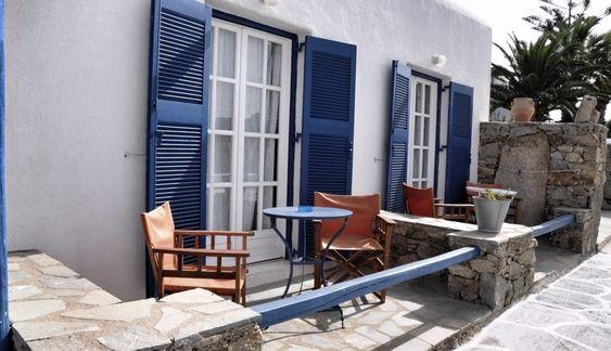 Mykonos #mikonos #mykonos #greece #summer2019