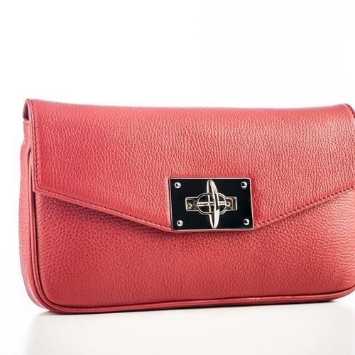 El Rincón del Artesano #bags #leather #shoponline