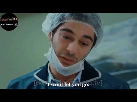 Ask Laftan Anlamaz Episode 22 Part 3 English Subtitles