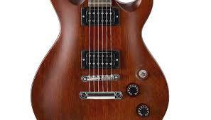 Resultado de imagem para mogno guitarra