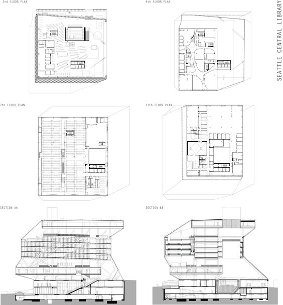 Floor Plan Definition Architecture: Pichy, Pichayut, Sirawongprasert Case Definition Drawings
