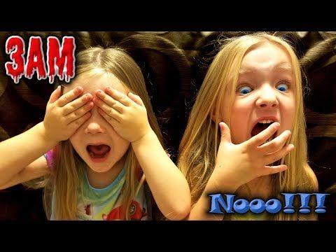 Jimmy Kimmel I Ate Halloween Candy 2020 🎃 Hey Jimmy Kimmel, I Told My Kids I Ate All Their Halloween