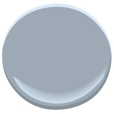 2130 50 new hope gray saturated color living rooms and for Benjamin moore eco spec paint reviews