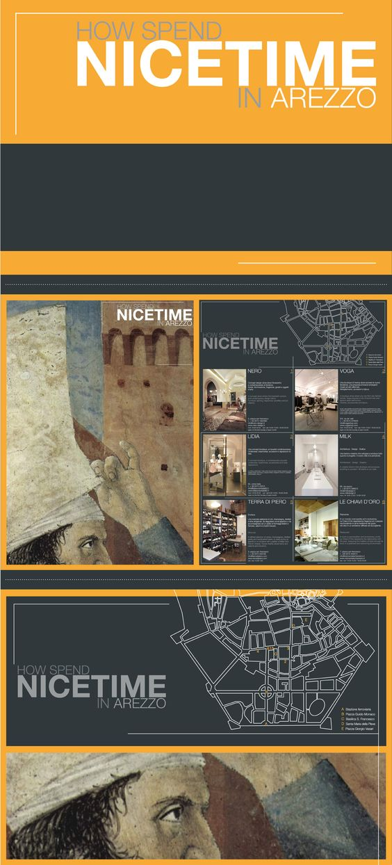 #nicetime #arezzo www.milkdesign.it