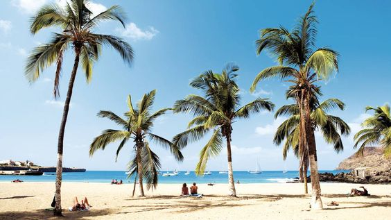 Sal (Cape Verde)