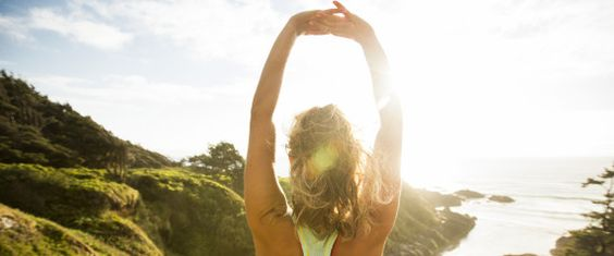 You don't have to hit the gym to get a brain boost.