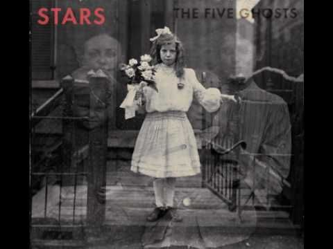 Dead Hearts by Stars