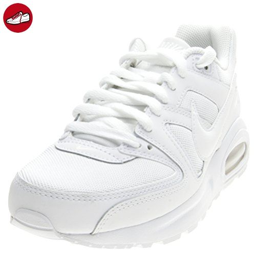 75c20aa016c5a1 Nike Unisex-Kinder Air Max 90 Mesh (GS) Low-Top