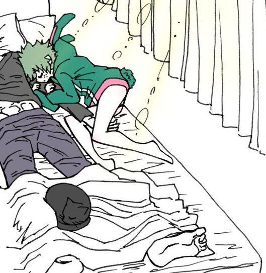 이즈신소 心出 Shindeku In 2020 Cute Panda Wallpaper My Hero Academia Manga Panda Wallpapers