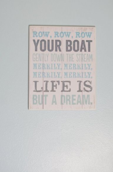 This would be cute to have in your nursery too! @Laura Jayson Jayson Riesgraf