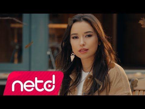 Mehmet Erdem Aglayamam Official Video Youtube Sarki Sozleri Muzik Sarkilar