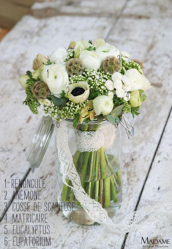 quelles-fleurs-dans-mon-bouquet-la-mariee-aux-pieds-nus-madame-artisan-fleuriste