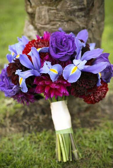 Average Cost For Wedding Bouquet : The world s catalog of ideas