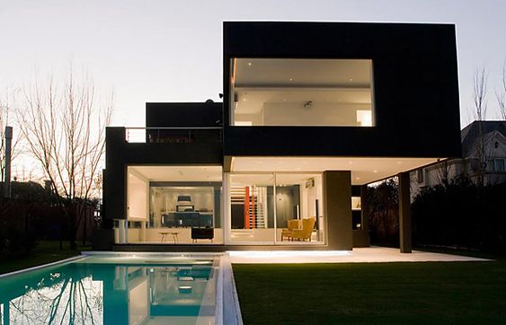 Interior Design Ideas 80 in addition L Shaped House Design likewise Silo Homes also Swimming Pool Landscaping furthermore 3d Interior Design Games Online Free. on design your dream house online inside and out