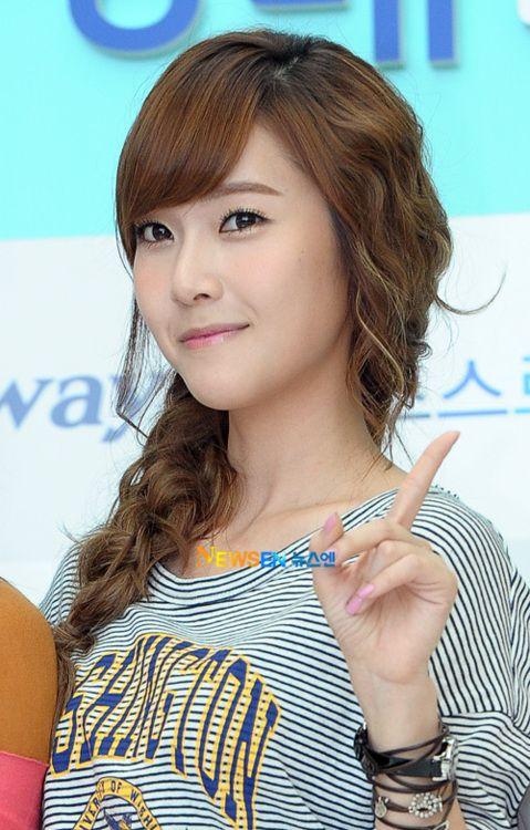 Astounding Posts Bangs And Kpop On Pinterest Short Hairstyles Gunalazisus