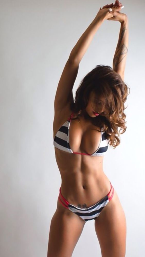 thai slut used abuse rough porn