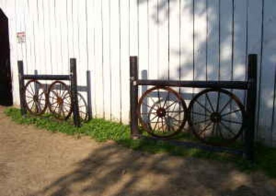 Hitching+Posts+for+Horses | Hitching Post - $250 (Lynchburg) for Sale in Huntsville, Alabama ...