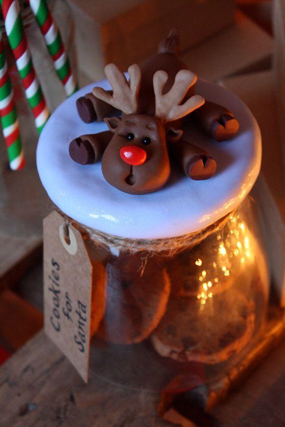 weihnachten gl ser kekse and gl ser on pinterest. Black Bedroom Furniture Sets. Home Design Ideas