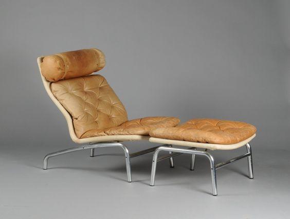 http://www.arnevodder.dk/en/designs/