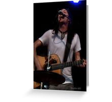 Avett Brothers: Greeting Cards & Postcards | Redbubble