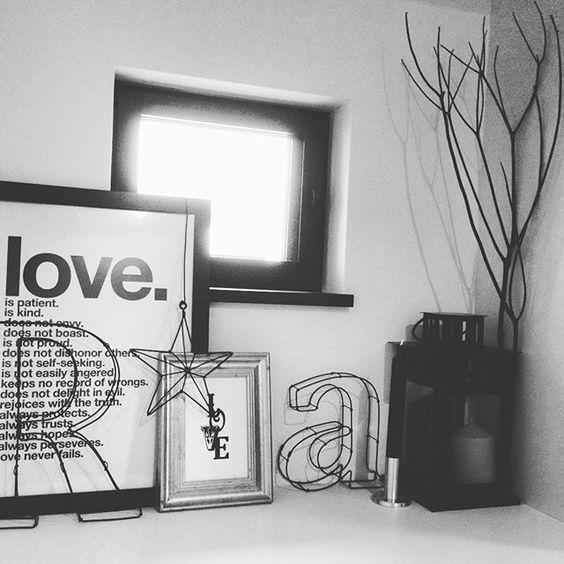 Instagram photo by @anon0305 via ink361.com