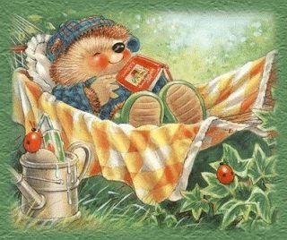 Imagenes de cuentos infantiles