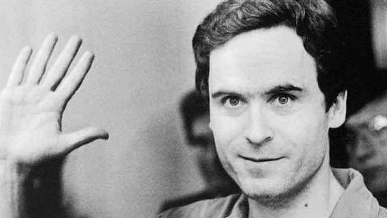 The Last Words of 15 Famous Serial Killers