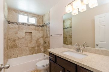 bath remodel 426 660 5x10 bathroom home design photos bathroom