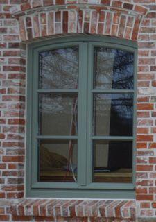 Pin Von Xarda N Auf Haus In 2020 Bauernhaus Fenster Fenster