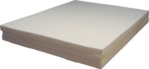 Suggested Foam Set 8 1 2 Inch 3 Inch Memory Foam 2 1 2 Inch Medium 3 Inch Firm Twinxl Memory Foam Flame Retardant Mattress