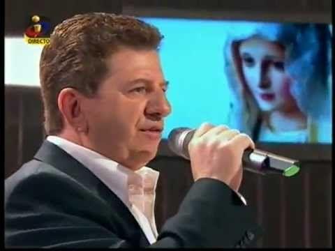 Jorge Ferreira 13 De Maio Na Cova De Iria Musik
