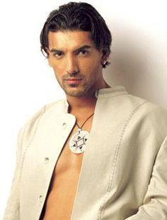 Want To Explore Some Bollywood Hotness A John Abraham Recommendations List John Abraham Bollywood Bollywood Actors