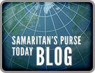 Samaritan's Purse - Make a donation online to help with US Disaster Relief or choose to support one of the many other amazing services provided through Samaritan's Purse around the world.