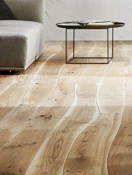Oak floor tiles by Bolefloor #wood @Rain Teimann and Boleform: