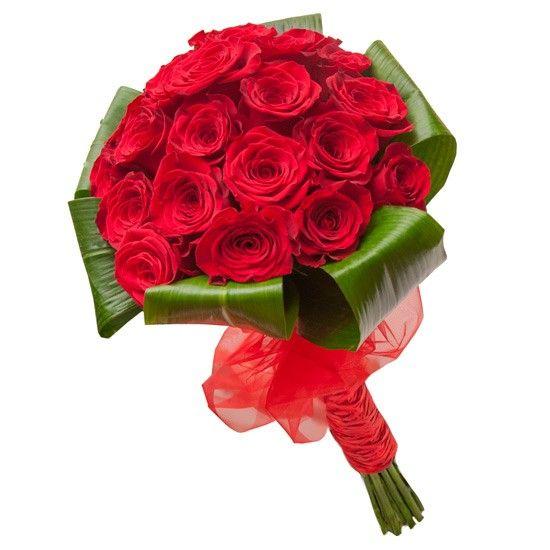 Pin On Kwiaty Dla Kobiet
