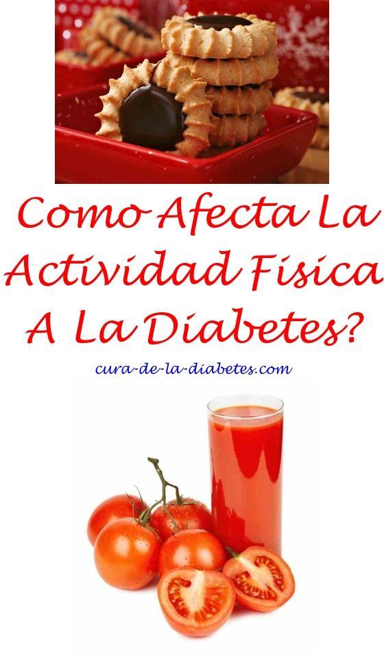 frutas q no debe comer el diabetico