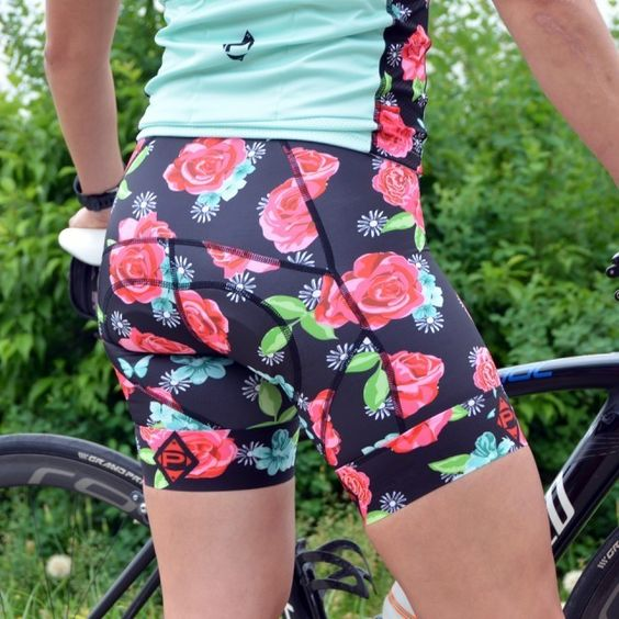 Cycling Clothes for Men & Women That Actually Look Great