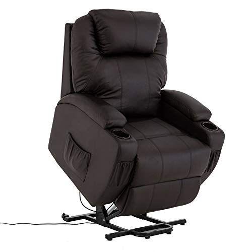 Super Pin On Home Furniture Decor Frankydiablos Diy Chair Ideas Frankydiabloscom