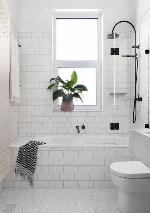 Mosaic Tile Floor Ideas For Vintage Style Bathrooms Interior Design Ideas Home Decorating Inspiration Moercar Bathroom Tub Shower Combo Bathroom Tub Shower Bathrooms Remodel