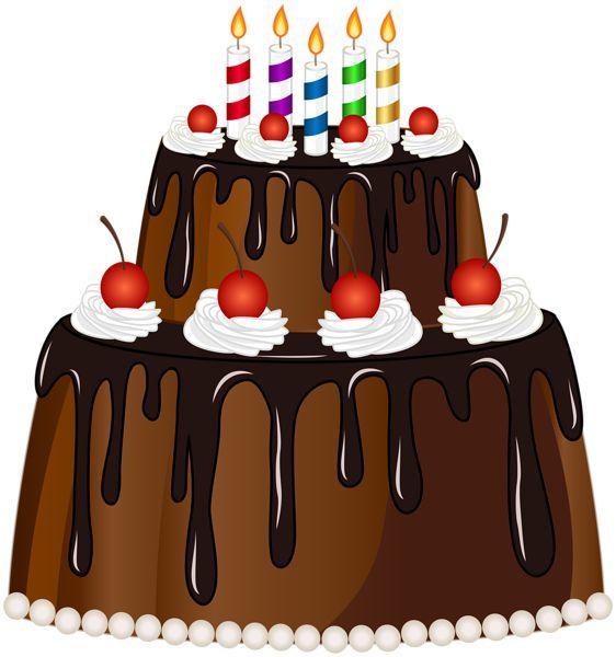 Pin Von Birthday Cake Blue Ideen Auf Birthday Cake Blue Ideen In